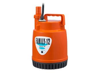 Domestic Pumps – Beacon Industrial   Authorised Dealer & Distributor